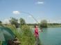 jugendzeltlager-2007-115