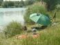 jugendzeltlager-2007-119