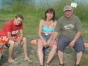 jugendzeltlager-2007-136
