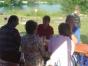 jugendzeltlager-2007-145