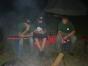 jugendzeltlager-2007-175