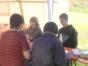 jugendzeltlager-2008-226