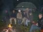 jugendzeltlager-2008-230