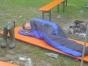 jugendzeltlager-2008-233
