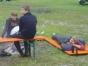 jugendzeltlager-2008-236