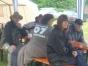 jugendzeltlager-2008-243