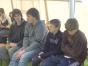 jugendzeltlager-2008-244