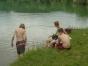 jugendzeltlager-2008-255