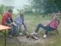 jugendzeltlager-2008-259