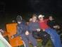 jugendzeltlager-2008-290