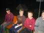 jugendzeltlager-2008-291