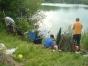 jugendzeltlager-2008-329