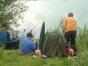jugendzeltlager-2008-330