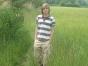 jugendzeltlager-2008-332