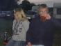 jugendzeltlager-2008-364