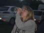 jugendzeltlager-2008-367