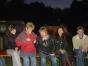 jugendzeltlager-2008-370