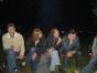 jugendzeltlager-2008-371