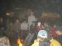 jugendzeltlager-2008-376