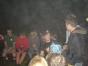 jugendzeltlager-2008-378