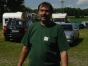 jugendzeltlager-2009-009