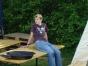 jugendzeltlager-2009-011