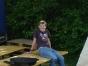 jugendzeltlager-2009-012