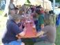 jugendzeltlager-2009-016
