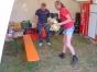jugendzeltlager-2009-021