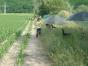 jugendzeltlager-2009-030