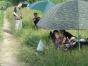 jugendzeltlager-2009-031