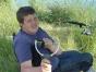 jugendzeltlager-2009-033