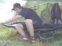 jugendzeltlager-2009-036