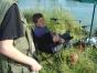 jugendzeltlager-2009-038