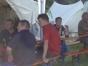 jugendzeltlager-2009-047