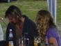 jugendzeltlager-2009-051