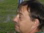 jugendzeltlager-2009-052