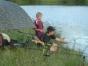 jugendzeltlager-2009-059