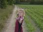jugendzeltlager-2009-064