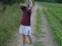 jugendzeltlager-2009-067