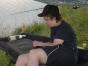 jugendzeltlager-2009-068