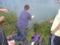 jugendzeltlager-2009-070
