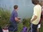 jugendzeltlager-2009-072