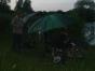 jugendzeltlager-2009-076