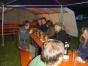 jugendzeltlager-2009-081