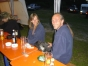 jugendzeltlager-2009-082