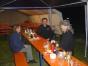 jugendzeltlager-2009-086