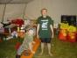 jugendzeltlager-2009-090