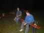jugendzeltlager-2009-092