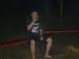 jugendzeltlager-2009-096